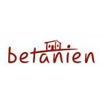 Betanien Verlag