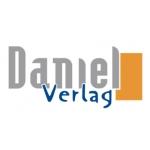 Daniel-Verlag