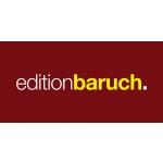 edition baruch