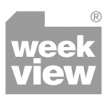 Weekview