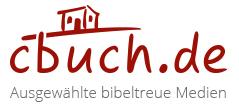 cbuch.de - Betanien Verlag